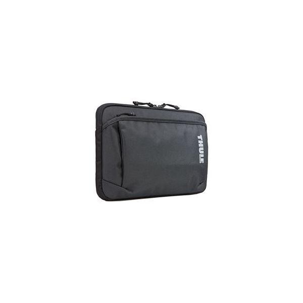 "Thule Sleeve Subterra para MacBook 11"" TSS-311 Black"