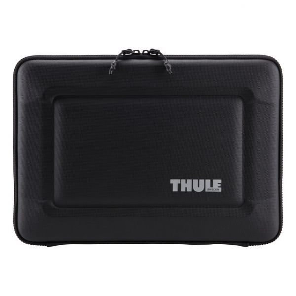Thule Sleeve Gauntlet MacBook Pro 15 TGSE-2254 Black