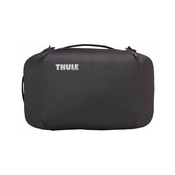 Thule Mala Subterra TSD-340 Grey
