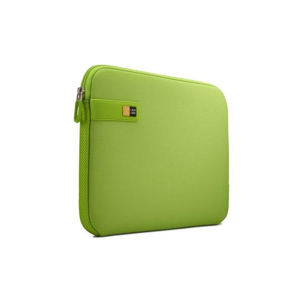 "Case Logic Bolsa LAPS111AC 11,6"" Green"