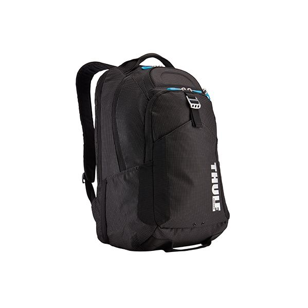 Thule Mochila MacBooK 15 TCBP-417 Black