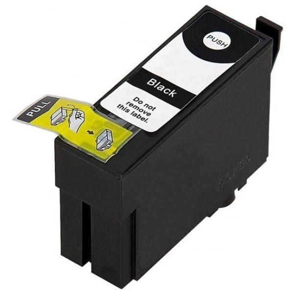 Tinteiro Epson 34XL C13T34714010 Black Compatível