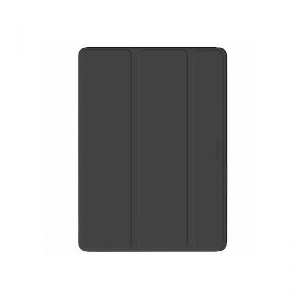 "Macally Capa BookStand iPad Pro 12.9"" Green"