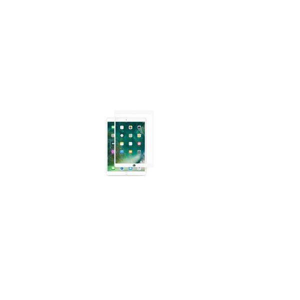 Moshi Película AG iPad Pro 10.5'' Branco