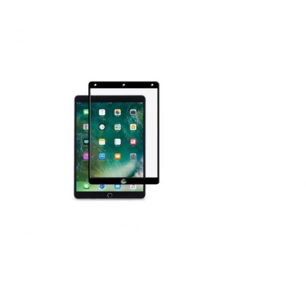 Moshi Película AG iPad Pro 10.5'' Black