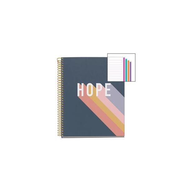 Moshi Capa Versacover iPad Pro 10.5'' Black
