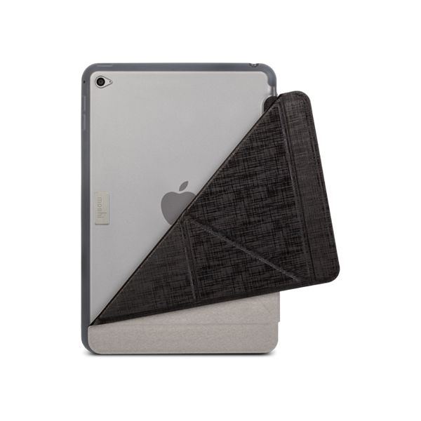 Moshi Capa Versacover iPad Mini 4 Black
