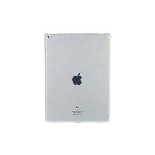 Tucano Capa Chiaro iPad Pro 12.9'' Transparente