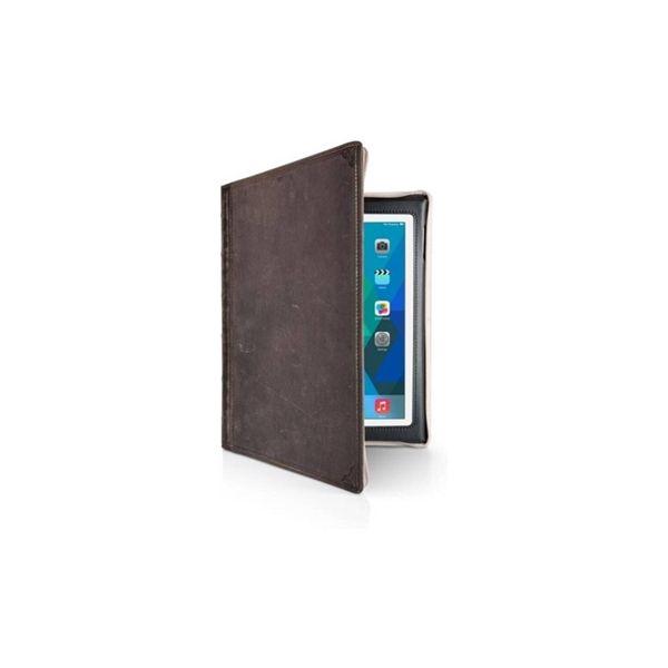 Twelve South Capa 12SOUTH Rutledge iPad Pro 9.7