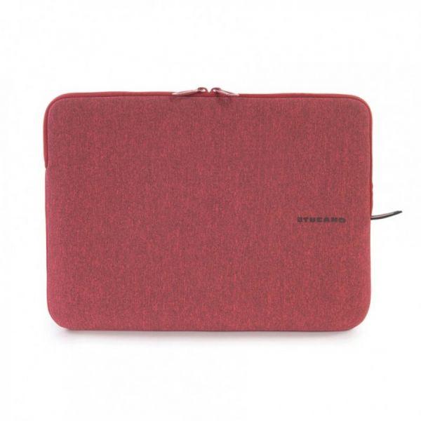 Tucano Bolsa 13''-14'' Skin Mélange Dark Pink