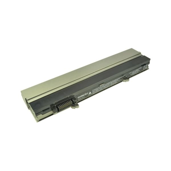 Duracell Bateria DR3157A