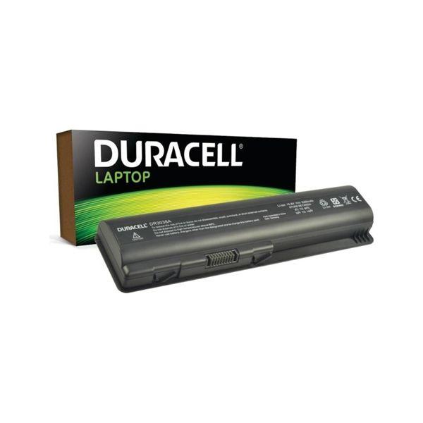 Duracell Bateria DR3038A