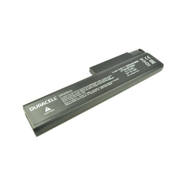 Duracell Bateria DR3064A
