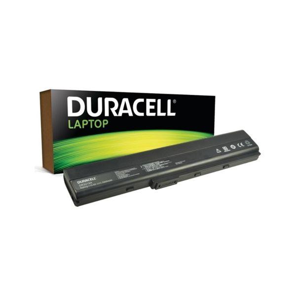 Duracell Bateria DR3219A