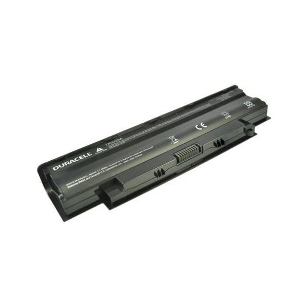 Duracell Bateria DR3229A