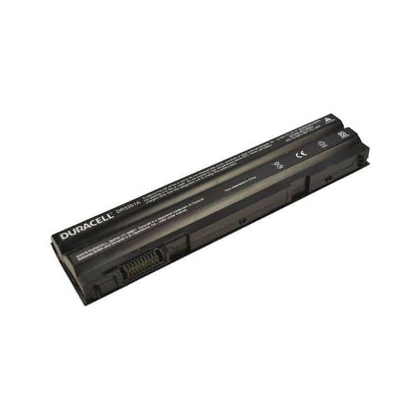 Duracell Bateria DR3351A