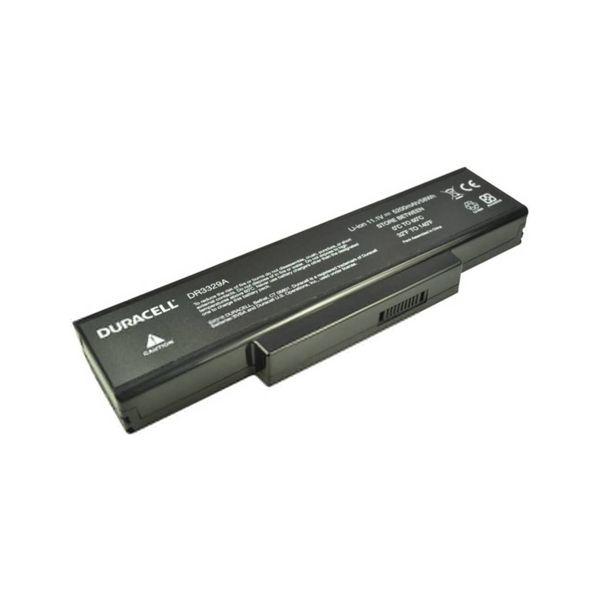Duracell Bateria DR3329A