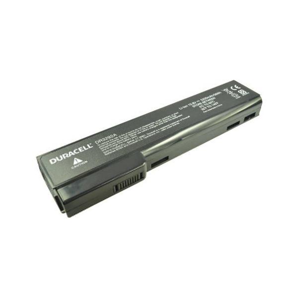 Duracell Bateria DR3292A