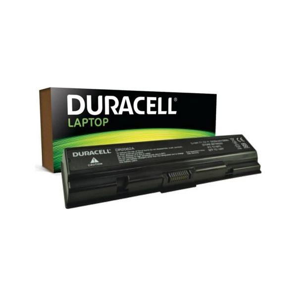 Duracell Bateria DR2062A