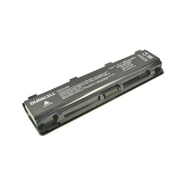 Duracell Bateria DR3349A