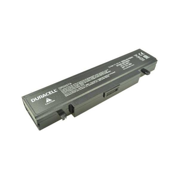 Duracell Bateria DR3327A