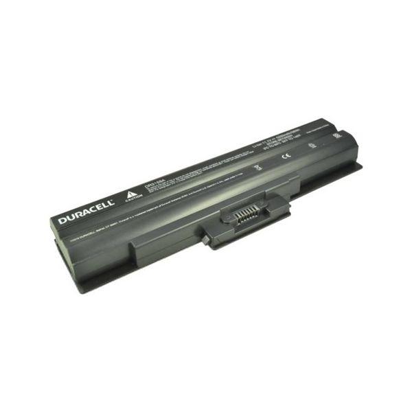 Duracell Bateria DR3159A