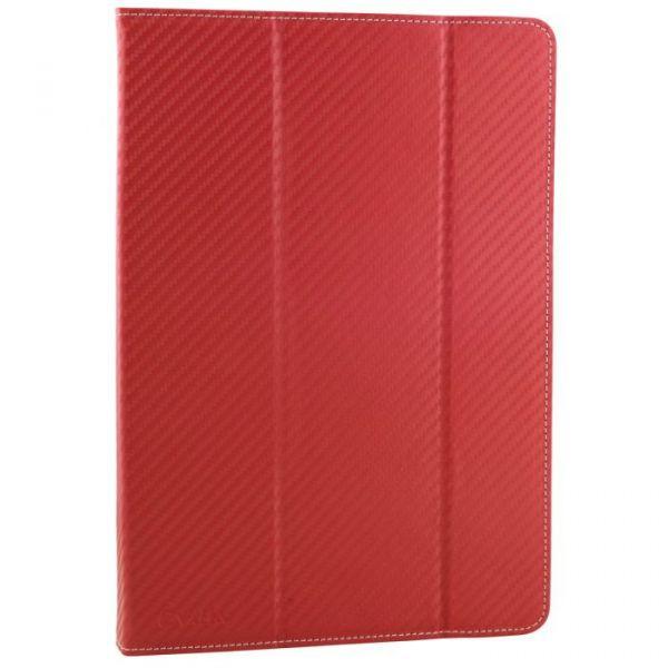 e-Vitta Capa Tablet 9''-10,1'' Red