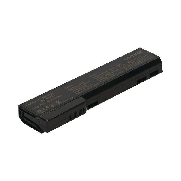 2-Power Bateria 8460P, 8460W, 8540P