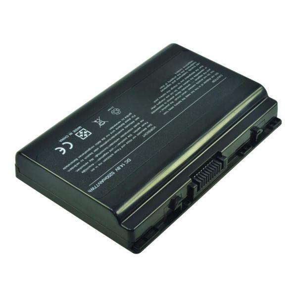 2-Power Bateria A42-T12