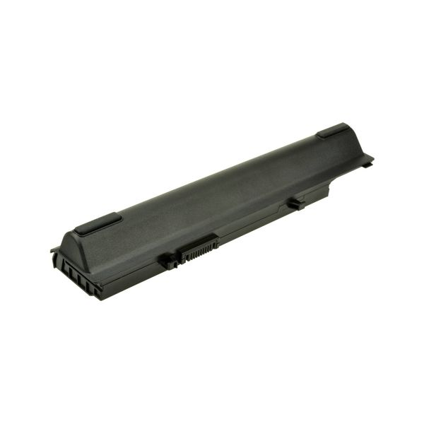 2-Power Bateria LCB544