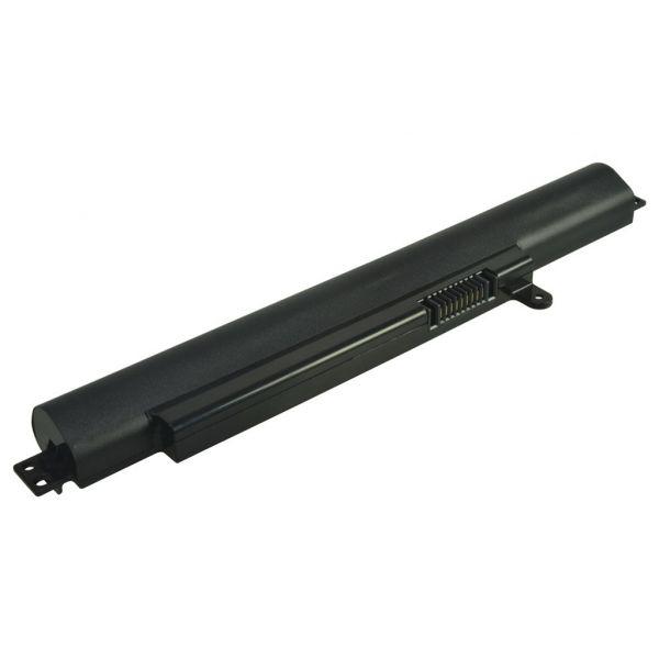 2-Power Bateria CBI3559A