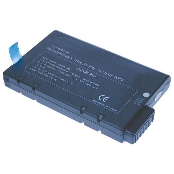 2-Power Bateria PE-202D2