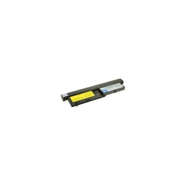 2-Power Bateria 57Y6450