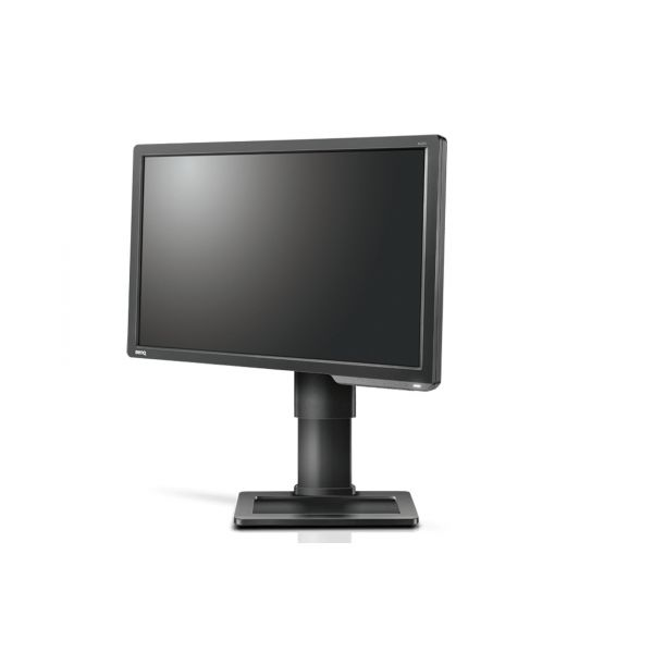 "Monitor BenQ Zowie 24"" XL2411P 144Hz LED"