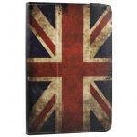 E-vitta Capa Tablet 10.1'' 2P England