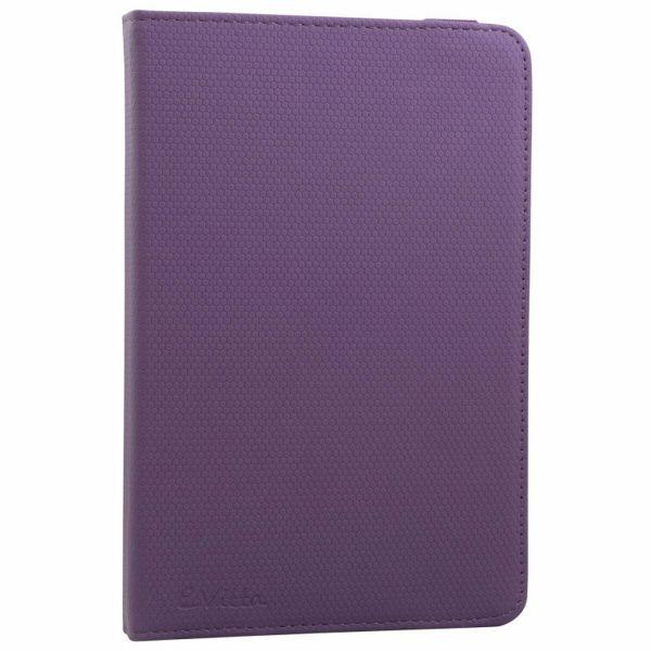E-vitta Capa Tablet 7'' 2P Roxo