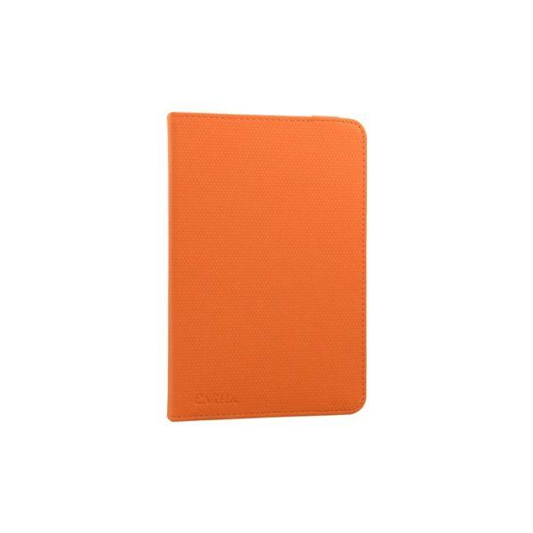 E-vitta Capa Tablet 9.7''-10.1''' 2P Laranja
