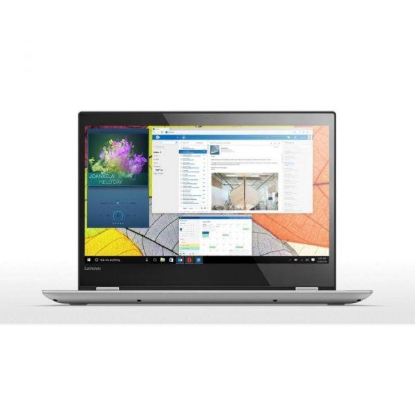 """Portátil Lenovo Yoga 520-14IKB 80X8 14"""" i5-7200U 8GB 1TB - 80X800P5SP (Teclado Espanhol)"""