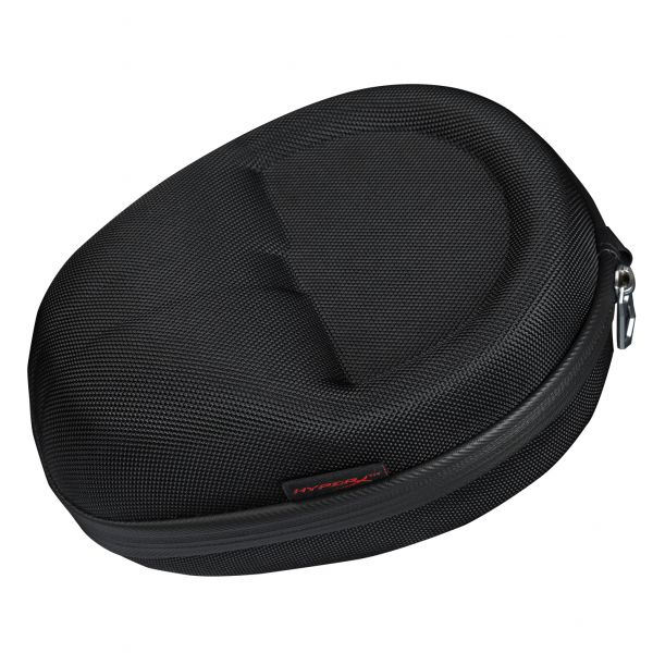 Kingston HyperX Cloud Carrying Case Headset - HXS-HSCC1/EM