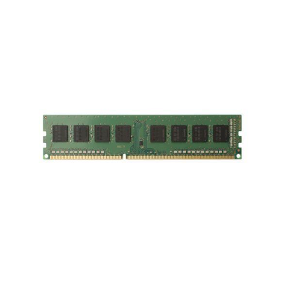 Memória RAM HP 4GB DDR4 2133MHz non-ECC - T0E50AA