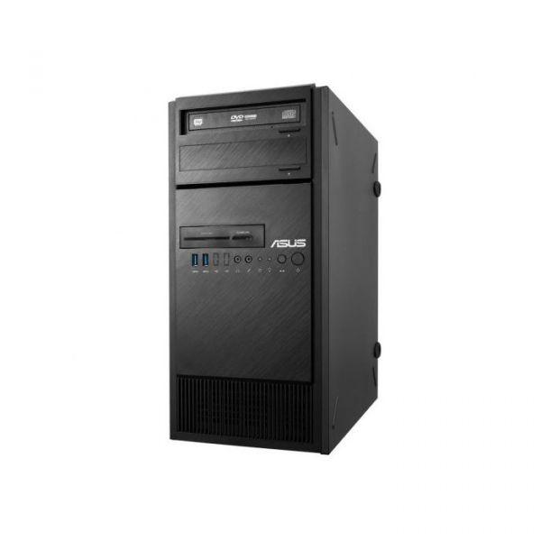Asus ESC500 G4-M3L Xeon E3-1245 V6 16GB 1TB + 256GB SSD GTX 1060 - 90SV04ZA-M3LCE0