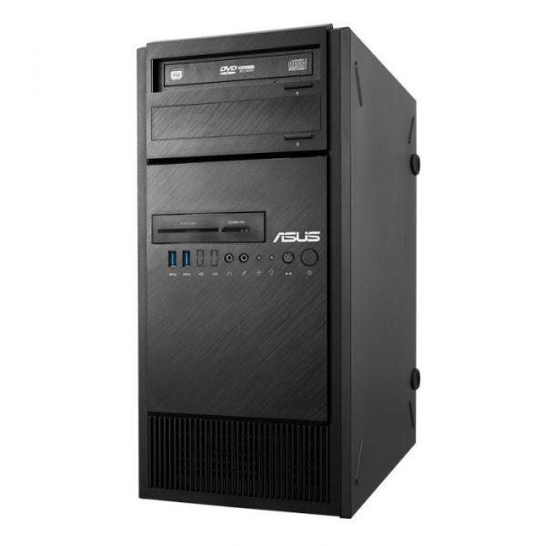 Asus ESC300 G4-7500006B i5-7500 8GB 1TB GTX1060 - 90SF0031-M00700