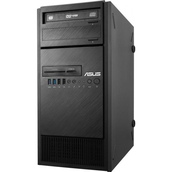 Asus TS100-E9-M62 Xeon E3-1220 V6 8GB 1TB - 90SV03RA-M62CE0