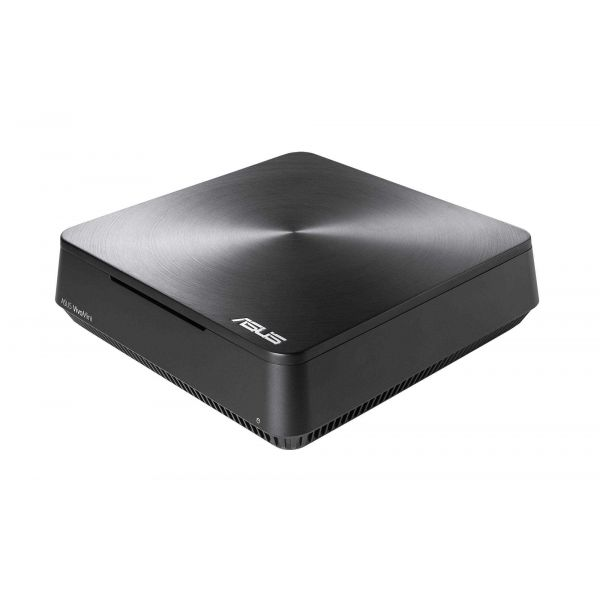 Asus VivoMini VM65-G175M i3-7100U HD620