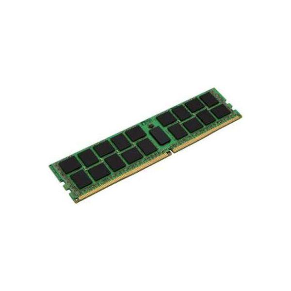 Memória RAM Kingston 16GB ValueRAM DDR4 2400MHz ECC Registered - KVR24R17D4/16
