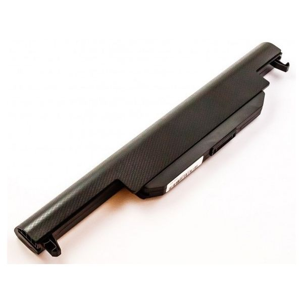 Bateria para Asus 4400mAh A32-K55 A33-K55 A41-K55 Compatível