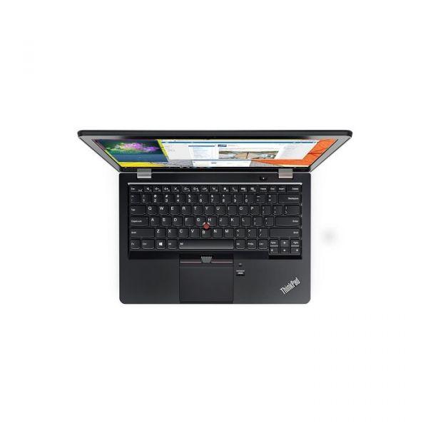 Lenovo ThinkPad 13.3'' i7-7500U 8GB 256GB SSD - 20J1004SPG