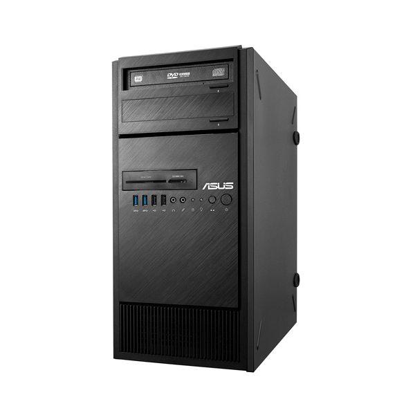 Asus E3-1245v6 8GB 1TB DVR CR W10P - ESC500 G4-M2V