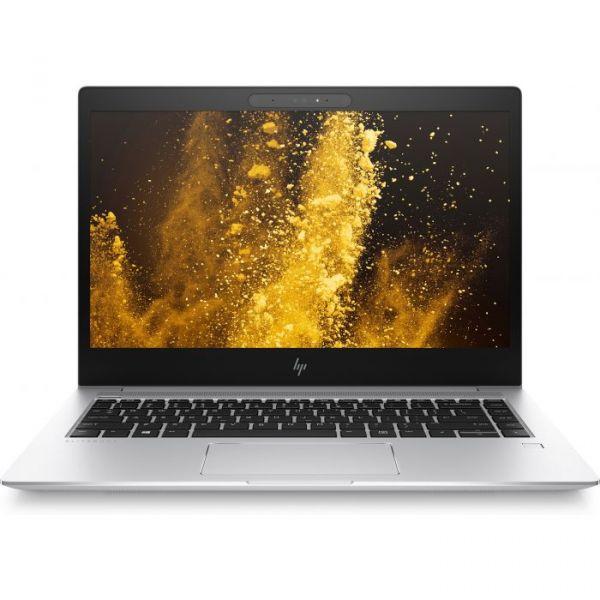 "HP EliteBook 1040 G4 14"" i7-7500U 8Gb 256GB SSD - 1EP88EA"