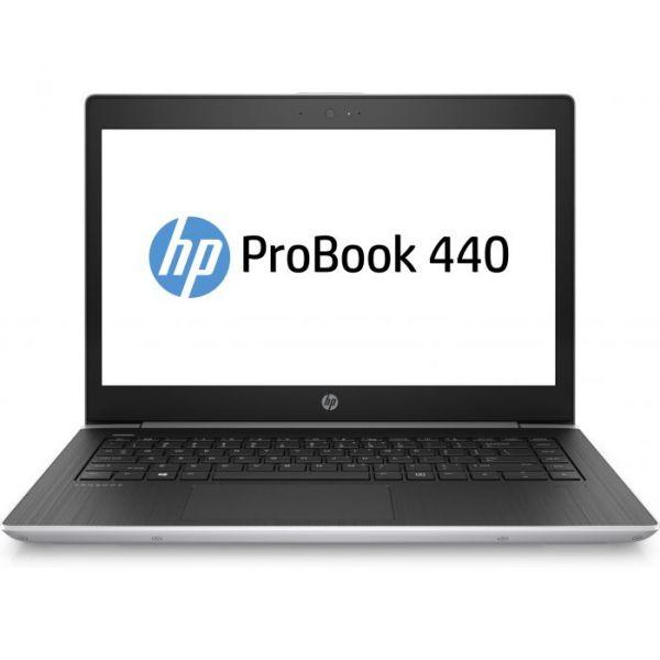 """HP ProBook 440 14"""" i5-8250U 8GB 256GB SSD - 2RS30EA"""